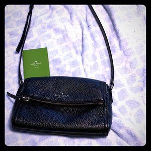 Handbags - Kate Spade small crossbody